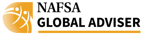 NAFSA GLOBAL ADVISER