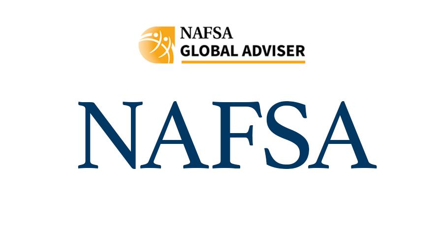 NAFSA 2021