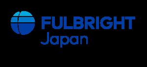 日米教育委員会(フルブライト・ジャパン)